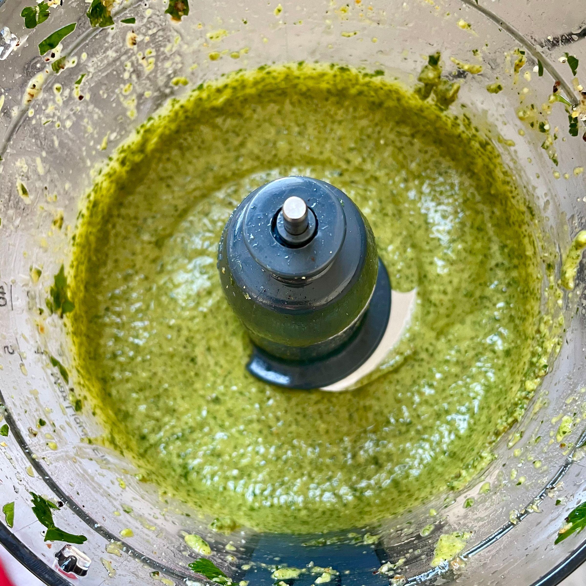 Pesto guide cover image